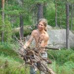 Björn Propson