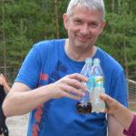 Harald Kusch